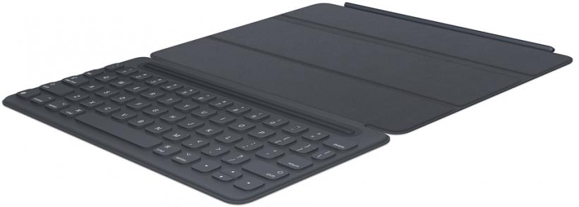 9.7 inch iPad Pro Smart Keyboard