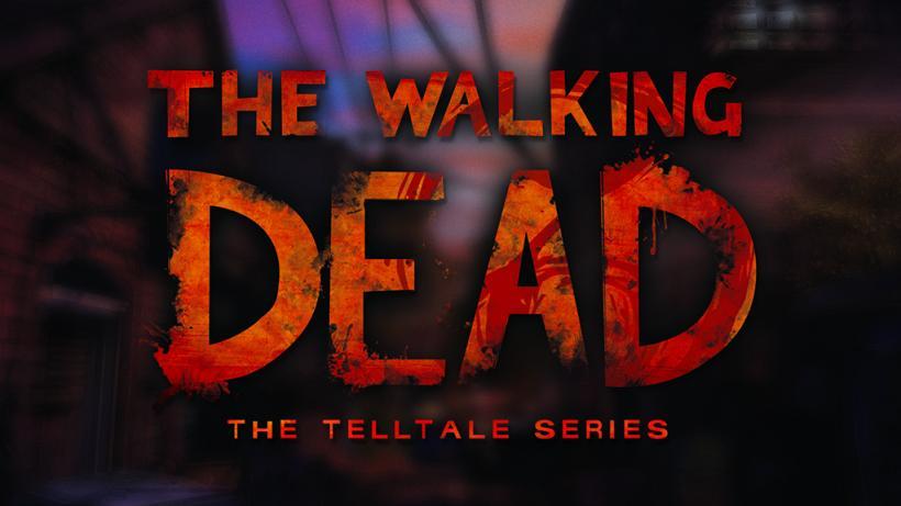 Telltale The Walking Dead E3