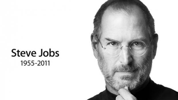 Steve Jobs Movies